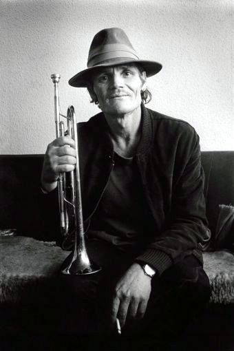 Chet Baker, clochard céleste | Merveilles - Marvels | Scoop.it