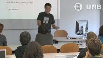 Arriben els exàmens… eines per fer una bona exposició oral ... | llengua oral | Scoop.it