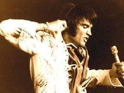 Elvis Presley Collection- Listen Song Video for Free! | Online Digital Radio Stations | Scoop.it