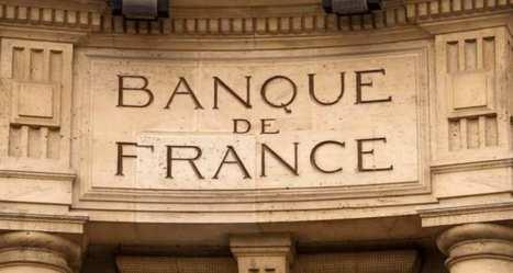 Des critères RSE intégrés dans la cotation de la Banque de France | Les coups de coeur de D'Dline 2020 | Scoop.it