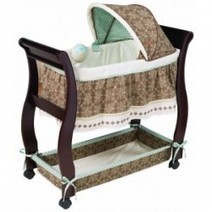 The best way to receive the best from your Bassinet | CorinaLawrence87 | Scoop.it