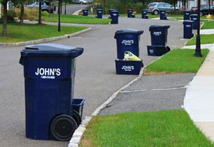 Residential Waste Removal: 6 Questions to Ask Your Service Provider   Waste Management   Scoop.it