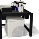 3D Printer That Makes Microscale Models Is Now Commercially Available - WebProNews | Made Different | Scoop.it