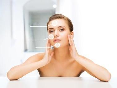How to Make Pores Look Smalle   Your Beauty Advisor   Scoop.it