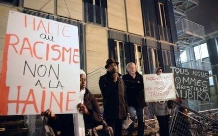 Syndicats et associations appellent à une marche contre le racisme le 30 novembre - RTL.fr | Futurs en devenir...monde du travail, transhumanisme, idéologies... | Scoop.it