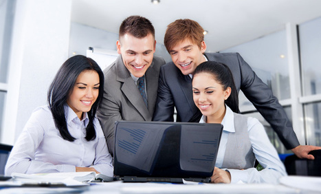 Avail Hassle Free Financial Aid For Better Life   Payday Loans No Checking Account   Scoop.it