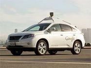 La Google Car a besoin de cartographier le monde en 3D - CNET France | Apple vs Google : 3D War ! | Scoop.it