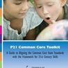 Elementary math common core state standards