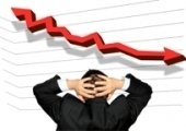Le mécénat d'entreprise en crise - Partenaire Financier | generosite-associations | Scoop.it