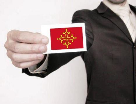 Suivez également l'actualité de l'économie languedocienne sur Facebook et Google+ | Languedoc Roussillon : actualité économique | Scoop.it