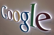 Google to Fund, Develop Wireless Networks in Emerging Markets | cross pond high tech | Scoop.it
