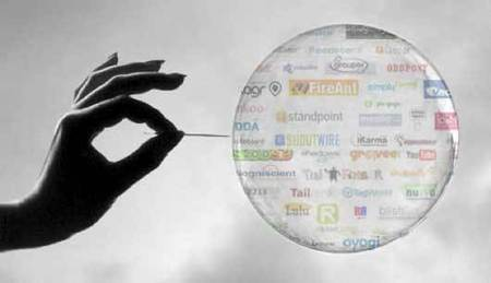 Escape your search engine Filter Bubble | Digital learning, literacies & identities | Scoop.it