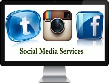 buy instagram followers | Buy Instagram Followers | Scoop.it