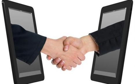 Seven tips for hiring the best IT professionals in a post-PC world | IT Employment | Scoop.it