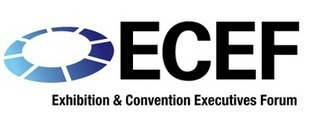 ECEF Report: Turn Events Into Communities | ExpoWeb.com | Event Social Media | Scoop.it