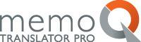 Kilgray and ProZ.com bring you a 40% discount on memoQ (from Kilgray Translation Technologies) | Translator Tools | Scoop.it