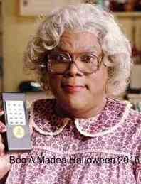 Download Boo A Madea Halloween 2016 Full Movie - HD Movies Download | watch free movies online | Scoop.it