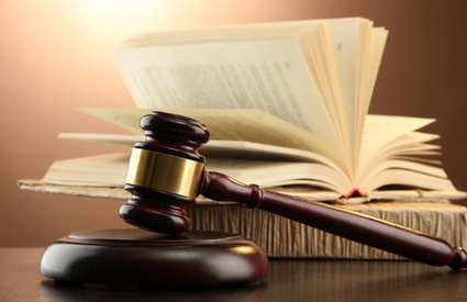 Murder Conviction Vacated After Facebook Communication Between Juror and Witness | Les réseaux du réseau | Scoop.it
