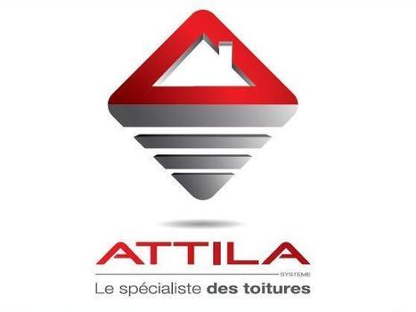 Attila Système tient un stand sur le prochain Salon Virtuel des Franchises | Salon virtuel des Franchises #2 | Scoop.it