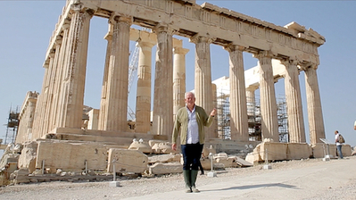 The Greek Challenge: The Result | Greek Holiday | Scoop.it