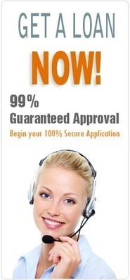 Cheap Payday Loans, Same Day Payout Loans, Fast Payout Payday Loans UK | cheapest payday loans uk | Scoop.it