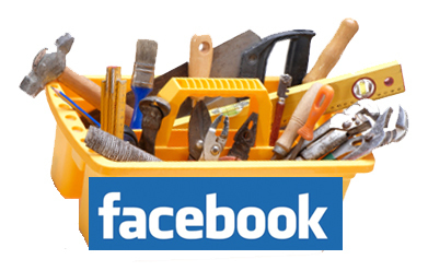 "40 outils facebook indispensables ! | Facebook for ""Pro"" 