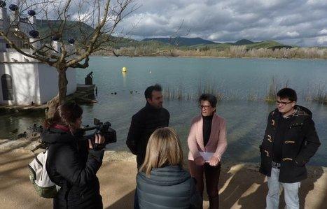 Junts per Banyoles acusa el govern local de posar en perill el bé comunal | #territori | Scoop.it