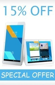 Online shopping for cheap 9 inch tablets--- Buy cheap 9 inch android tablets from trade32.com | trade32 | Scoop.it