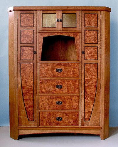 Arts & Crafts Collection Stickley Dark Copper Pull - Rockler Woodworking Tools | Personal | Scoop.it