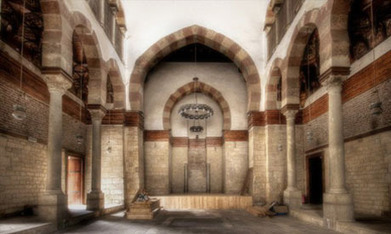 The House of Arabic Singing | Égypt-actus | Scoop.it