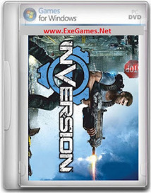 Inversion Game | ExeGames Links | www.ExeGames.Net ___ Free Download PC Games, PSP Games, Mobile Games and Spend Hours Enjoying Them. You Can Also Download Registered Softwares For Free | Scoop.it