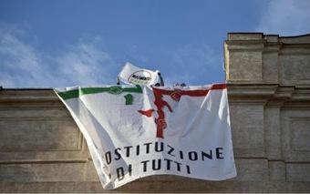 Giovanni Vitale | Politica | Scoop.it