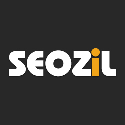 Ultimate Resource for link building - directory submission list, social bookmarking sites, etc. | seozil.com | Build backlinks to your website | Scoop.it