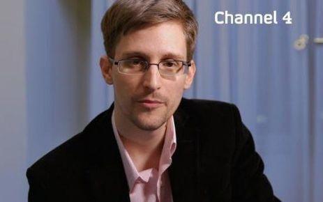 La NSA opère de façon illégale, selon une commission indépendante - Le Parisien | Sécurité | Scoop.it