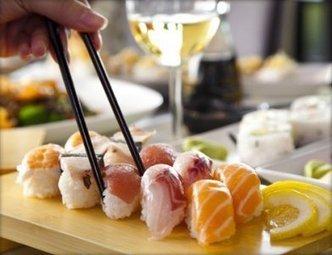 Offerta Tin Bao Milano , all you can sushi | Offerte Milano | Scoop.it