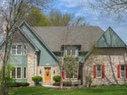 Celebrity Real Estate - Curbed National | Old Montreal Real estate | Scoop.it