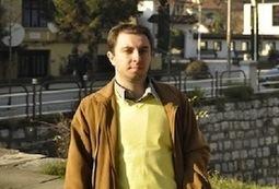 Unification de l'Albanie et du Kosovo : « une évolution européenne ... - Courrier des Balkans | Albanie | Scoop.it