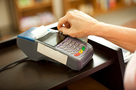 Does Everyone Need a Credit Card? - U.S. News & World Report (blog) | Credit Card Offers | Scoop.it