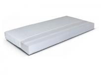 Pohodlné matrace pre každého | Slovenské matrace DREVONA SK | Products | Scoop.it