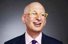 Seth Godin on the 3 Essential Skills Every Entrepreneur Should Cultivate | Spiritual Psychology | Scoop.it
