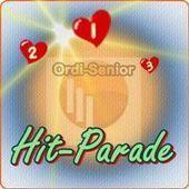 Parcourir l'ensemble des pages du site, découvrir les plus populaires et les moins connues aussi. | ORDI-SENIOR.FR | Section : Accueil | Seniors | Scoop.it