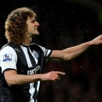 Captain Colo named in BBC Sport team of the year – so far ... | SportTeam | Scoop.it