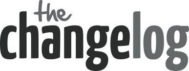 The City of Chicago is on Github - The Changelog | Open Government Daily | Scoop.it