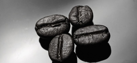 Caffeine: A Legal Supplement That Works   Bodybuilding   Scoop.it