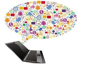 website design in ahmedabad | Business | Scoop.it