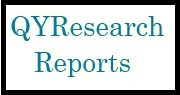 Global and China Smart Card Readers Industry 2014 Market Research Report - QY Research | Technology | Scoop.it