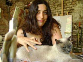 Entrevista a Fernanda Piderit, por RecreaLibros | Formar lectores en un mundo visual | Scoop.it