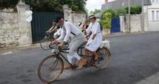 Rando vélo rétro   RoBot cyclotourisme   Scoop.it