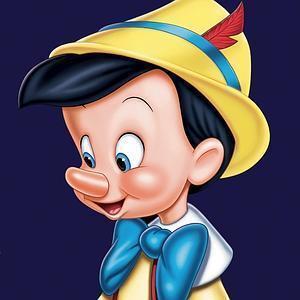 El efecto Pinocho funciona   Curiosidades en ciencia   Scoop.it