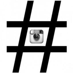 Comment tirer profit des hashtags sur Instagram | Infos pros btob & boites à outils de Paxs Conseil | Scoop.it